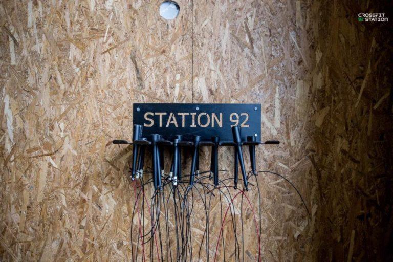 Station92
