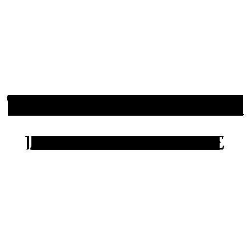 Trigka